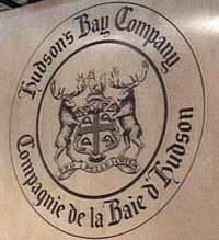 The Hudon's Bay Company & Corporate Colonialism