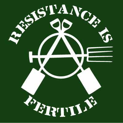 Fertile Resistance Vs. UVic