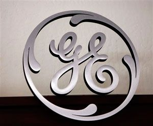 Who are these IPP's anyway?  Details on a local face for GE profit