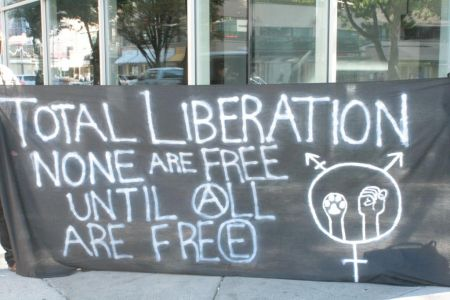 liberate turkeys!  liberate ourselves!