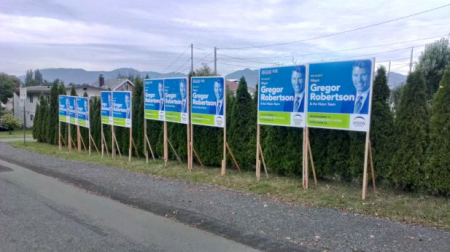 Before Complaint – On City Property (via @HeyVancouver)