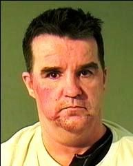 UPDATE: Vancouver Police Department released this photo of Martin Tremblay on February 11th, 2011.