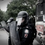 G20 Resistance Photo Round-up