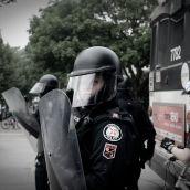 G20 Resistance Photo Round-up