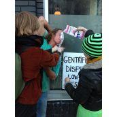 Treating Bear Spray with a Carton of Milk
