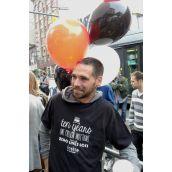 InSite Celebrates 10-year Struggle