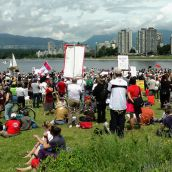 No Enbridge Convergence June 8 2014