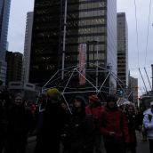 Occupy: New Location