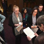 NEB blocks latest bid for public hearing