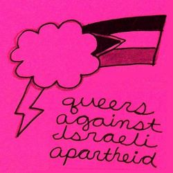 Nada Elia: Corporate interests behind pinkwashing