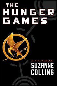 Hunger Games Hypocrisy