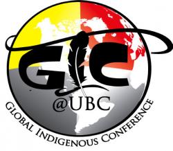 http://vancouver.mediacoop.ca/sites/mediacoop.ca/files2/mc/imagecache/thumb200/GIC-Logo1.png