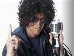 Howard Stern's certainly #1 with $1 Billion