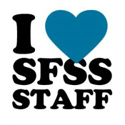 SFSS Support Staff - Locked-out for over 11 weeks