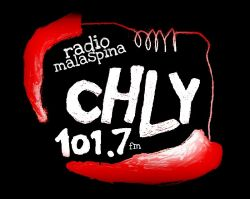 CHLY 101.7fm Nanaimo asks Premier Christy Clark to respond to Occupy Nanaimo OCT. 18, 2011