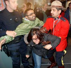 photo courtesy Vancouver Media Coop