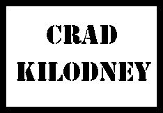 Letters R.I.P. : Recollections of Crad Kilodney