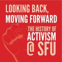 Learning from SFU teaching assistant fights and bargaining