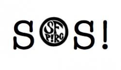 SFPIRG Under Threat