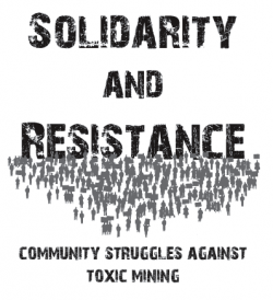 Solidarity and Resistance