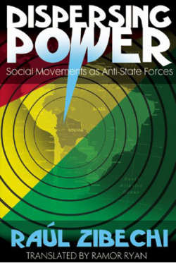 Book Review on Bolivia - Dispersing Power: Social Movements as Anti-State Forces 