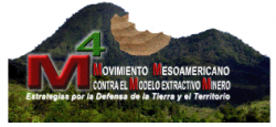M4 Resolution on the Extractive Mining Model
