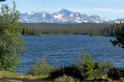 Tsilhqot'in Angry and Alarmed by Decision to Review dead Prosperity Mine project