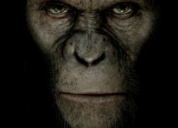 Up and at 'Em: Rise of the Planet of the Apes