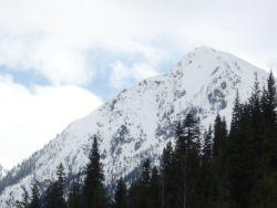 Mt Pascal