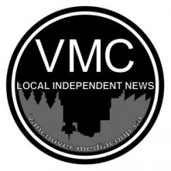 VMC Readers of the World, Unite!