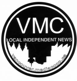 Love alt media? Need cash? Check out VMC's new stipend