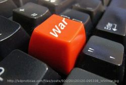 World War Web Advisory #5: CyberWar: First SOPA/PIPA/PCIPA/S2105, Now HR2096/HR3523/HR3674/S1152/S2111