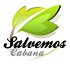 Salvemos Cabana's picture