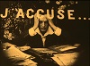 j'accuse's picture